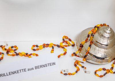 bernstein_werkstatt_hiddensee_ketten_armbaender_47